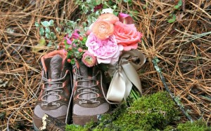 Sierra & Sky Adventure Weddings at elope2cali.com