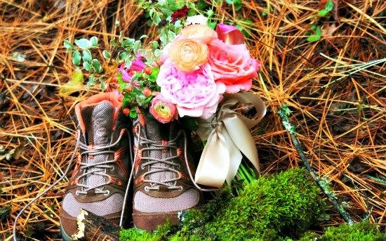 Sierra & Sky Weddings and Events