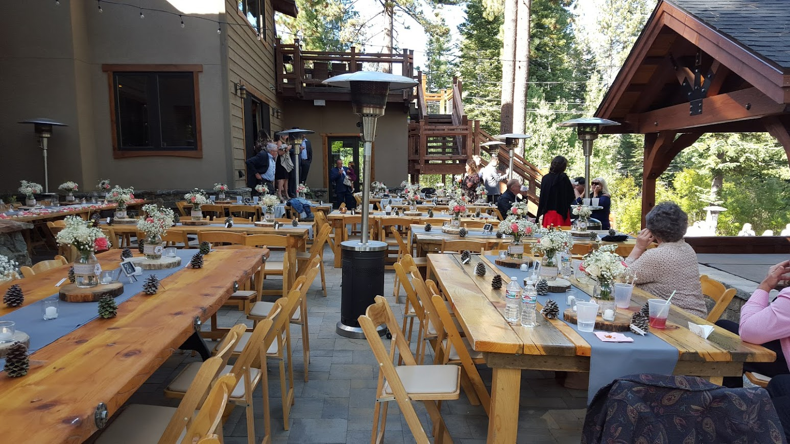 wedding-lake-tahoe-private-residence-Sierra-and-sky-shingle-springs
