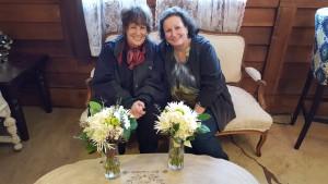 DIY Floral Design Classes in Placerville / El Dorado California by Sierra & Sky